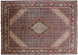 10 x 13 area rugs new hand knotted 10 x 13 authentic persian tabriz fish design area rug