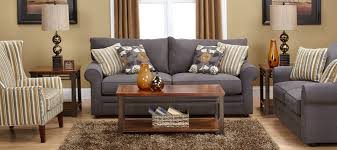 How To Sofa Slumberland How To Shop For A Sofa