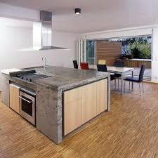 hygena cuisine catalogue blanc intérieur meubles à partir de hygena cuisine catalogue