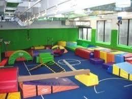 Backyard Gymnastics Equipment Toddler Fitness Equipment Foter