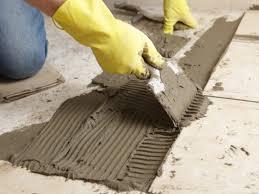 Ceramic Tile Flooring Installation Ceramic Tile Flooring Alexanian U0027s Central Flooring