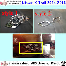 nissan almera body parts online buy wholesale nissan car body parts from china nissan car