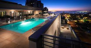 apartment view best apartment complexes in san diego interior