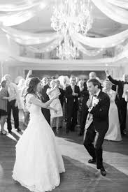 Wedding Makeup Artist Richmond Va 93 Best Kjp Weddings Black Tie Affair Images On Pinterest