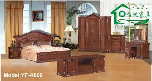 wooden furniture designs catalogue crowdbuild for