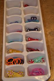 organize hair accessories best 25 organizing hair accessories ideas on diy hair