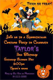 Halloween Costume Party Invitations 20 Halloween Birthday Invitations U2013 Free Psd Vector Eps Ai