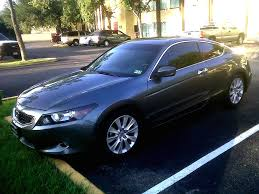 2012 honda civic lx tire size 2012 honda accord tire size with 2008 coupe car insurance info and