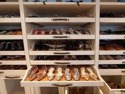 ikea pull out drawers ikea closet drawers wonderful wardrobe shoe hanger pull out drawer