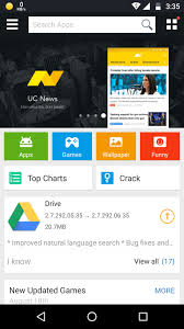 1 mobile apk free how to paid apps for free android without root