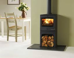 high efficiency stove yeoman stoves