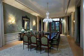 Grand Dining Room Luxury Living Grand Dining Rooms Sotheby S International