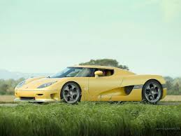 koenigsegg ccx drawing koenigsegg how it all started from rc cars to hypercars gtspirit