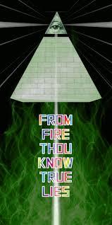 Illuminati Memes - memes illuminati gif find download on gifer