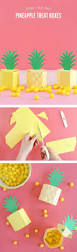 best 25 paper boxes ideas on pinterest diy box paper box