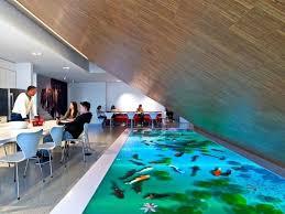 Interior Design Companies List In Dubai Architecture Firms In Mumbai Fort Architectural Design Firms Fine