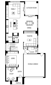 brighton homes savannah floor plan all pictures top