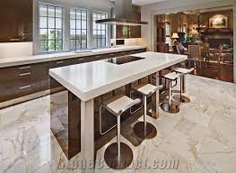 Corian Countertop Edges Stain And Scratch Resistant Corian Stone Polished Surfaces Custom