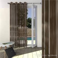 2017 luxury spaghetti string curtain design new model flame