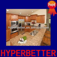 Onyx Countertop Onyx Countertop Onyx Countertop Suppliers And Manufacturers At