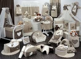 chambre nougatine deco chambre bebe nougatine visuel 2