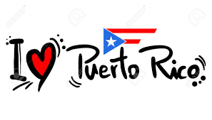 puerto rico images u0026 stock pictures royalty free puerto rico