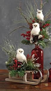Decoration From Christmas by Most Popular Christmas Decorations On Pinterest Christmas