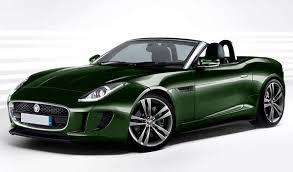 Jaguar F Type Official Pictures Auto Express Techcracks Jaguar F Type Car Concept By Auto Express