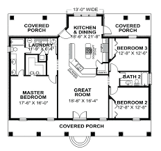 simple to build house plans easy to build house plans cool easy house designs to build ranch