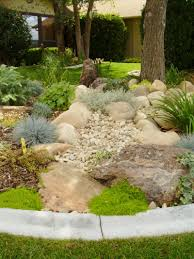 backyard pictures ideas landscape landscaping ideas u003e landscape design u003e pictures xeriscapes