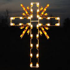 lighting specialists royal cross light wayfair