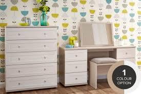 B Q Bedroom Furniture Offers B U0026q Modular Bedroom Furniture Scifihits Com