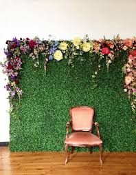 wedding backdrop melbourne 43 best melbourne cup images on melbourne cup events