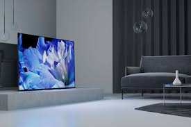 sony u0027s latest 4k oled and lcd tvs add dolby vision hdr the verge