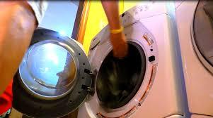 claim your cash washing machine settlement deadline is