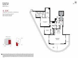 2 bedroom floor plans house plans 2 bedroom remarkable house plans bed house plans 2