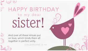 free email birthday cards happy birthday to my lynda lavender scents god