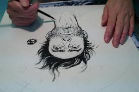 cool drawings with pencil cool pencil drawings related keywords