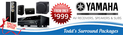 todds hi fi home theatre brisbane experts