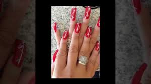 midway nails in kent wa 98032 youtube