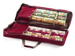 storage fancy gift wrap