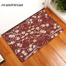 Plum Bath Rugs Plum Bath Rugs Bath Rugs Plum Plum Bath Mat Sets Jeux De Decoration