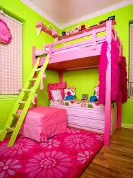 bedroom extraordinary mint green color scheme for living room