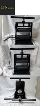 bat rolling machine for sale bat care 181326 marucci marucci varo cor bat weight marucci