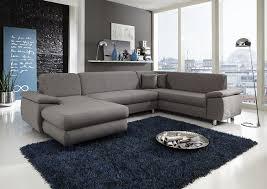 wohnzimmercouch l form xxl sofa wohnlandschaft gebraucht gebraucht xxl couch landschaft