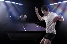 table tennis and ping pong history and rules of ping pong table tennis game world planet