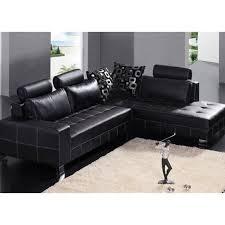 cora canapé canapé d angle cora pratique spacieux et conf achat vente