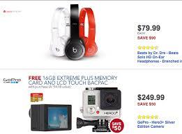 best black friday deals on camera 2014 best buy black friday ad ftm