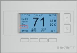savant thermostat troubleshooting u2013 symbio