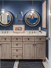 Bathroom Accessories Stores Bathroom Accessories Vaughan Interior Design